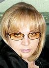 Элла<br/>Памфилова