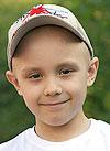Данила Конев, злокачественная опухоль, спасет лекарственная терапия, 6901673 руб.