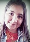 Алена<br/>Кобесова