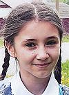Аида<br/>Ибрагимова