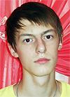 Егор<br/>Пилипцов
