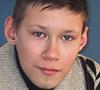 Сергей Севастьянов, 15 лет, гемофилия, нужен годовой курс терапии препаратом фактор-IX. 0 руб.