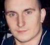 Дмитрий Еремеев, 33 года, инвалид 1 гр., нужен подъемник для ванны и коляска с электроприводом. 90416 руб.