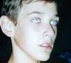 Игорь Михайлов, 14 лет, эпилепсия, требуется лечение. 28050 руб.