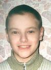 Павел Новиков, 15 лет, дисплазия единственной, правой почки, хроническая почечная недостаточность и терминальная стадия, требуется трансплантация донорской почки. 0 руб.