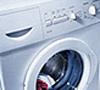 Фирдаус Ильина, , мать пятерых детей, нужны стиральная машина и телевизор. 12250 руб.