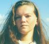 Аида Милова, 28 лет, инвалид 1 группы, безденежье. Надо оплатить заочное обучение и принтер. 26985 руб.