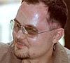 Андрей Печин, 34 года, инвалид, жертва теракта на Юго-Западе Москвы, нужна помощь в покупке жилья. 156737 руб.