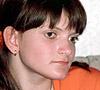 Катя Шабакина, 14 лет, сколиоз, нужна операция в Новосибирском НИИТО. 194125 руб.