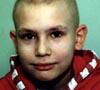 Вася Марченко, 10 лет, острый лейкоз, срочная трансплантация костного мозга. 0 руб.