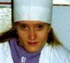 Марина Смородина, 20 лет, сколиоз 4 степени. 15599 руб.