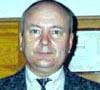 Николай Золин, , обновление книжного фонда библиотеки. 70000 руб.