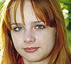 Наташа Кислова, 15 лет, сколиоз (горб). 0 руб.