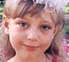 "Наташа Саляева, 9 лет, Анемия с неясной этиологией. Нужен препарат ""Деферипрон"". 0 руб."
