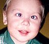 Максим Мальцев, 4 года, ДЦП. Две операции в клинике Ульзибата. 0 руб.