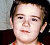 Дима Изюменко, 6 лет, аутизм. Требуется курс лечения в Центре лечебной педагогики (Москва). 0 руб.