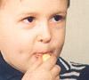 Никита Чепурин, 6 лет, Нарушение психоречевого развития. Нужны 2 курса лечения в клинике в Санкт-Петербурге. 0 руб.