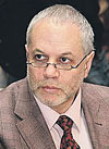 Евгений Бунимович, , . 0 руб.