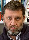 Сергей Пархоменко, , . 0 руб.