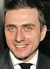 Филипп Бахтин, , . 0 руб.