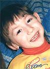 Азалия Хисамиева, детский церебральный паралич, сильная спастика в ногах, требуется операция, 254000 руб.