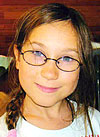 Женя Маркелова, сахарный диабет 1 типа, нужна инсулиновая помпа и расходные материалы, 149900 руб.