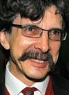 Сергей Бунтман, , . 0 руб.
