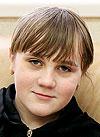 Катя Петрова, сахарный диабет 1 типа, требуются расходные материалы к инсулиновой помпе, 105550 руб.