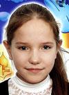 Катя Акатьева, злокачественная опухоль мозга – медуллобластома мозжечка, спасет операция и лечение в клинике имени Шиба (Тель-Авив, Израиль), 4350000 руб.