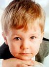 Дима Константинов, злокачественная опухоль – анапластическая астроцитома ствола головного мозга, спасет лечение в клинике Харли Стрит (Лондон, Великобритания), 11642000 руб.