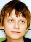 Миша Курочкин, первичный иммунодефицит – хроническая гранулематозная болезнь, требуются противогрибковые препараты, 4217700 руб.