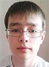 Дамир Ильясов, сахарный диабет 1 типа, требуются расходные материалы к инсулиновой помпе, 172964 руб.