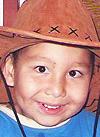 Арслан Бухарбаев, детский церебральный паралич, сильная спастика ног, необходима установка нейростимулятора, 1100000 руб.