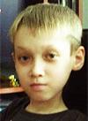 Адель Бадритдинов, спинальная мышечная атрофия Верднига-Гоффманна, состояние после операции на позвоночнике, требуется этапная операция в клинике Ортон (Хельсинки, Финляндия), 549010 руб.