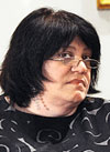 Татьяна Толстая, , . 0 руб.