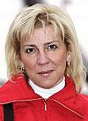 Елена Лукьянова, , . 0 руб.