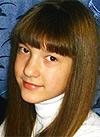 Настя Комарова, 11 лет, сахарный диабет 1 типа, спасет инсулиновая помпа. 241969 руб.