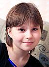 Кристина Ямщикова, 11 лет, сахарный диабет 1 типа, спасет инсулиновая помпа и расходные материалы к ней. 241969 руб.