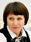 Галина Новичкова, , . 0 руб.