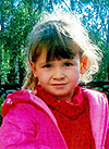 Ралина Галеева, 5 лет, сахарный диабет 1 типа, спасет инсулиновая помпа и расходные материалы к ней. 241969 руб.