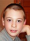 Илья Хусаинов, 8 лет, детский церебральный паралич, требуется курсовое лечение. 224460 руб.