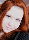 Полина Мелентьева, липома конуса спинного мозга, требуется реабилитация в клинике Хелиос (Геестахт, Германия), 2305938 руб.