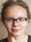 Алина Зиновьева, ревматизм сердца, сложный порок аортального клапана, недостаточность митрального клапана, спасет операция в Немецком кардиологическом центре (Берлин, Германия), 1183626 руб.