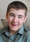 Ильдар Галяутдинов, симптоматическая фокальная эпилепсия, требуется обследование и лечение в клинике Шён (Фогтаройт, Германия), 1303051 руб.