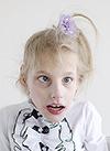 Уля Шалашова, детский церебральный паралич, симптоматическая эпилепсия, требуется курсовое лечение, 197800 руб.