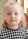 Амина Тураева, редкая доброкачественная опухоль головного мозга – гамартома гипоталамуса, требуется операция в Центре гамартомы гипоталамуса госпиталя Западного Чуо (Ниигата, Япония), 2202698 руб.