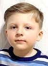 Джамиль Ибрагимов, гипоплазия пальцев правой кисти, требуется лечение, 338000 руб.