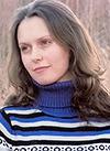 Нина Комаришина, прогрессирующий грудопоясничный сколиоз 4-й степени, реберный горб, требуется операция, 367297 руб.
