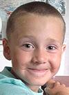 Артем Журов, закрытая черепно-мозговая травма, ушиб головного и спинного мозга, требуется лечение в клинике Хелиос (Геестахт, Германия), 2966073 руб.