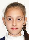 Валерия Титова, послеожоговые рубцы кожи груди, требуется лечение, 270400 руб.